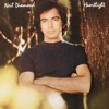 Heartlight, Neil Diamond