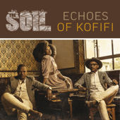 Echoes of Kofifi