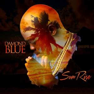 Sunrise - Single Mp3 Download