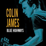 Colin James - Boogie Funk