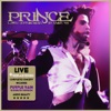 Live: Syracuse, 30 Mar '85 (Remastered) ジャケット写真
