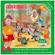 Igel-Bande - Liederspaß im Kindergarten