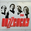 Buzzcocks: 30 ジャケット写真
