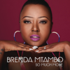 Brenda Mtambo - Stay with Me artwork