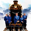 Everybody - The Gospel Sensations