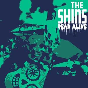 Dead Alive - Single