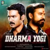 Dharma Yogi Original Motion Picture Soundtrack EP