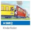 SWR2 Kinderlieder (SWR2)