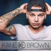 What Ifs feat Lauren Alaina - Kane Brown mp3