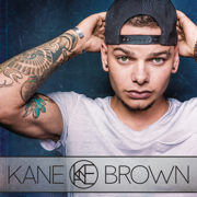 What Ifs (feat. Lauren Alaina) - Kane Brown - Kane Brown