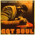 Robert Randolph & The Family Band - She Got Soul (feat. Anthony Hamilton)