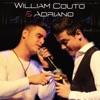 William Couto e Adriano - EP