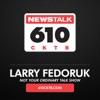Larry Fedoruk