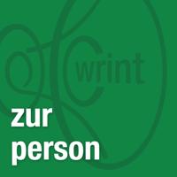 WRINT: Zur Person podcast
