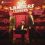 The Landers - Various Artists - Various Artists