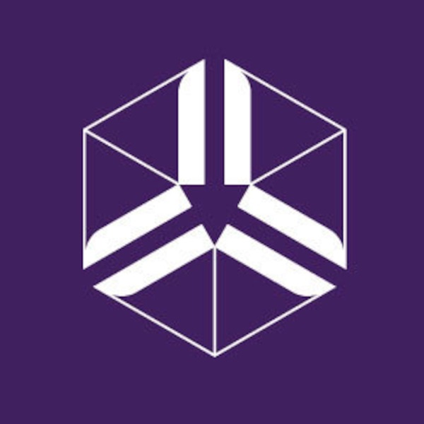UNU-MERIT's Podcast