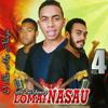 Leba Boi Yawa E Lomai Nasau - O Iko Mo Noqu artwork