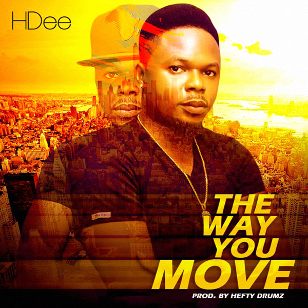 move song 2016