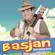 Basjan - Alles Vannie Beste