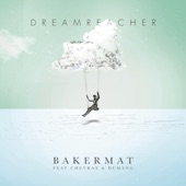 Dreamreacher (feat. Chevrae & Dumang) - Single