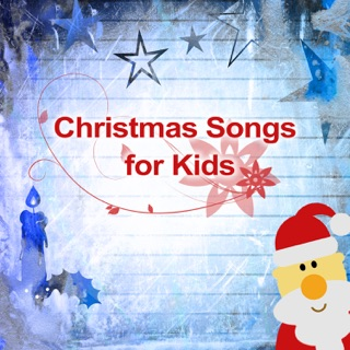 christmas songs for kids preschool religious christmas music unique holiday time spent with family xmas carols