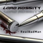Real Bad Man - Single