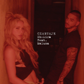 [Download] Chantaje (feat. Maluma) MP3