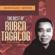Sa Pinto Ng Langit - Ruben Tagalog