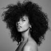 Here (deluxe Version) - Alicia Keys