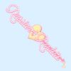 Russian Roulette - The 3rd Mini Album - Red Velvet