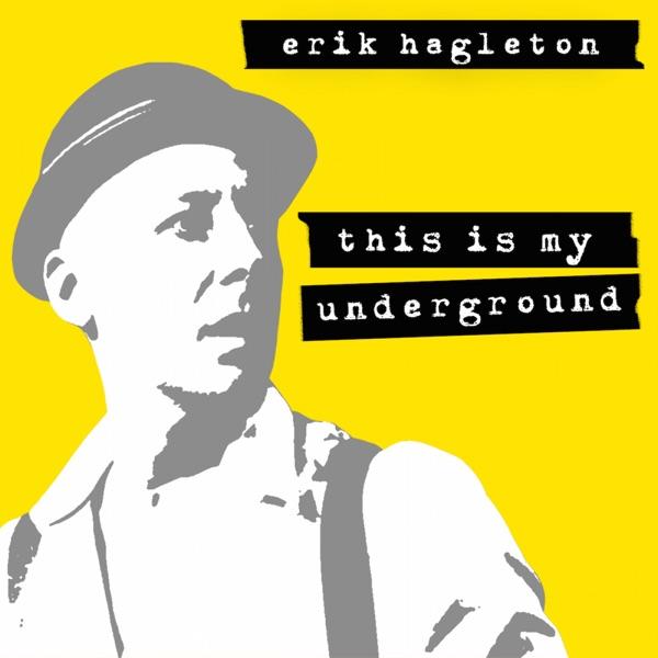 This Is My Underground
