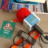 Territorio Trail Radio (Territorio Trail Media)