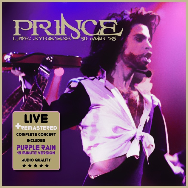 Download Prince Sign O The Times Remastered Rar - hillwebsite