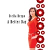 A Better Day - Single