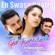 A. R. Rahman - En Swasa Kaatre (Original Motion Picture Soundtrack)