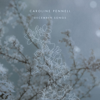 Caroline Pennell - Baby, It's Cold Outside bild