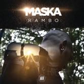 Rambo - Single