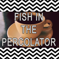 Fish in the Percolator - A Twin Peaks Podcast podcast