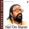 The Best of Hari Om Sharan