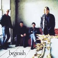 Beginish by Beginish on Apple Music