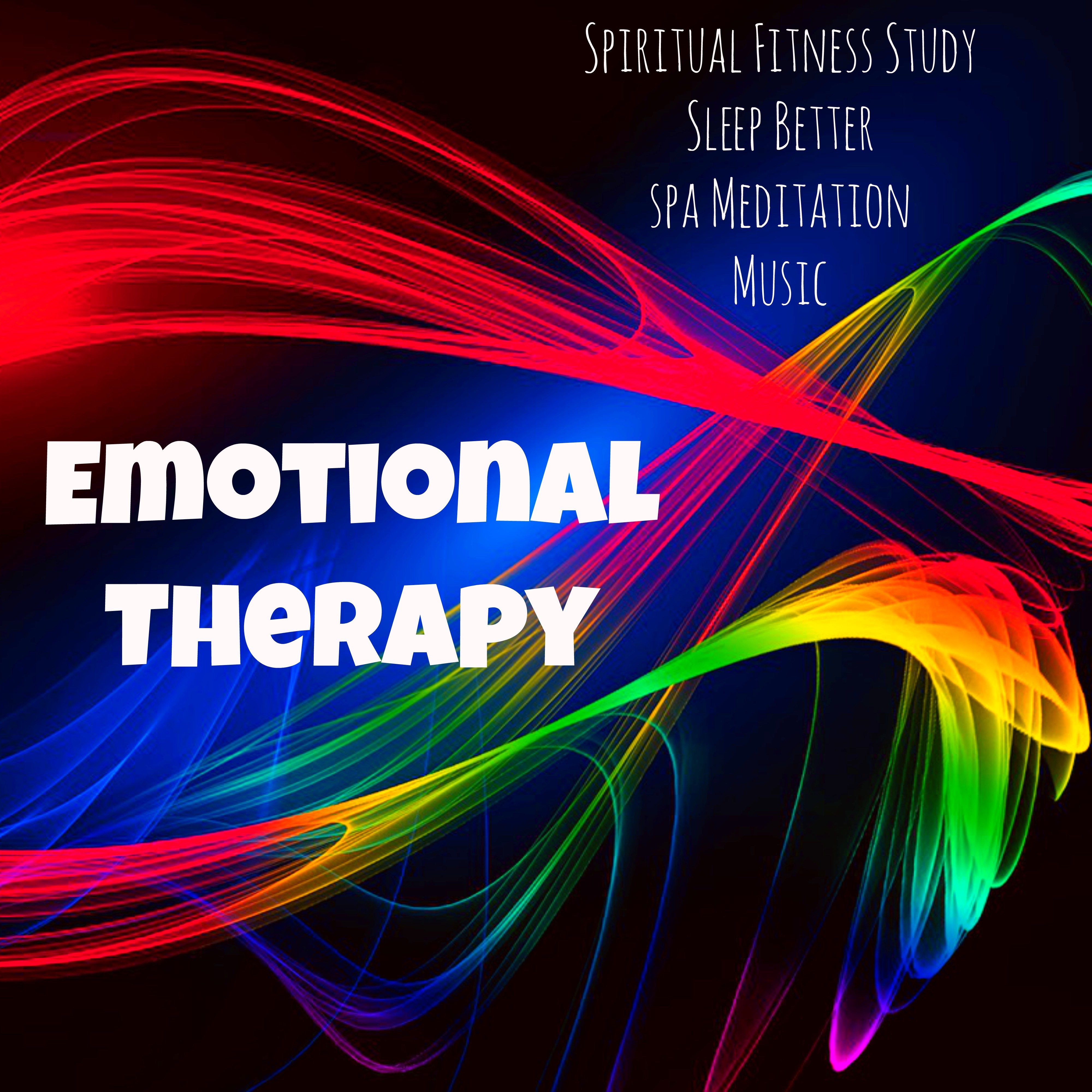 Emotional Therapy