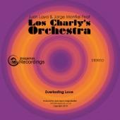 Los Charly's Orchestra - Everlasting Love [feat. Amalia Economos]
