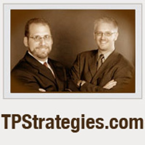 Turning Point Strategies