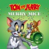 Tom and Jerry: Merry Mice - Synopsis and Reviews