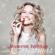 Celebrate Me Home - Jennifer Nettles