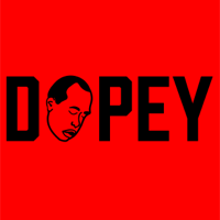Dopey 261: Jake 'The Snake' Roberts, coke, relapse, recovery, sex addiction