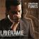 Yo Te Amaré (feat. Lucy Hilario) - P. Jonathan Funes