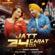 """Jatt 24 Carat Da (From """"24 Carat"""") - Harjit Harman & Atul Sharma"""
