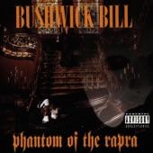 Bushwick Bill - Only God Knows