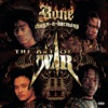 Bone Thugs-n-Harmony - Whom Die They Lie